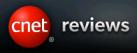 Budget Planner Cnet reviews